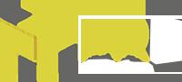PRD Distribuidora Logo